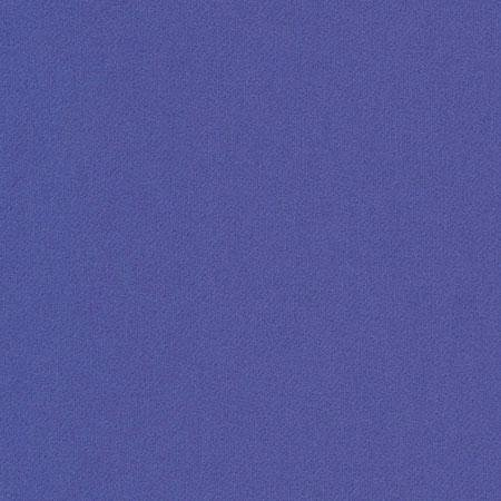 Mill Dyed Wool - Larkspur Blue - LN57