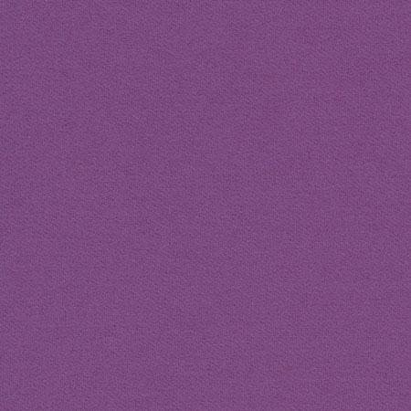 Mill Dyed Wool - Orchid - LN36