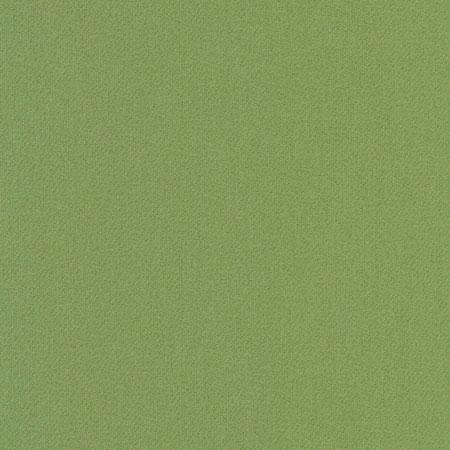 Mill Dyed Wool - Peridot - LN14