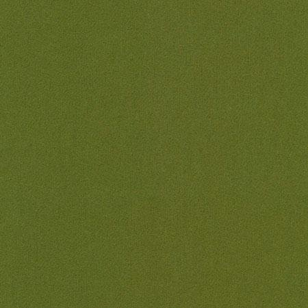 Mill Dyed Wool - Pine Needle - LN16