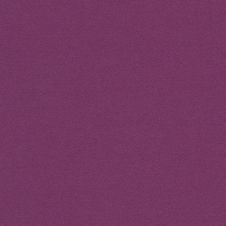 Mill Dyed Wool - Plum - LN38