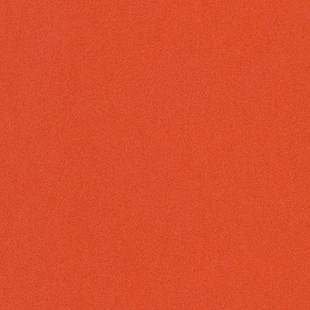 Mill Dyed Wool - Pumpkin - LN47
