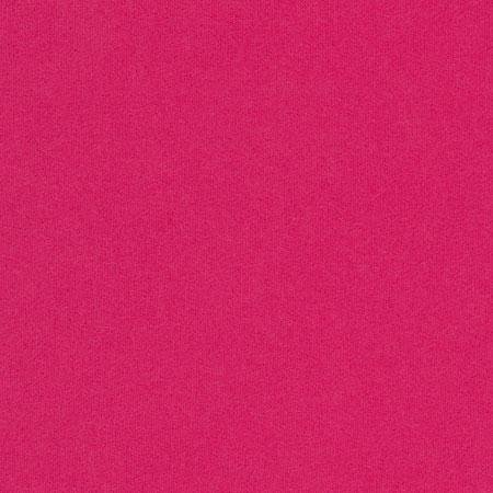 Mill Dyed Wool - Raspberry - LN22