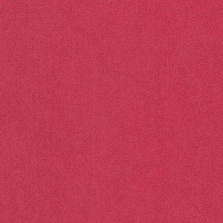 Mill Dyed Wool - Rhubarb - LN21
