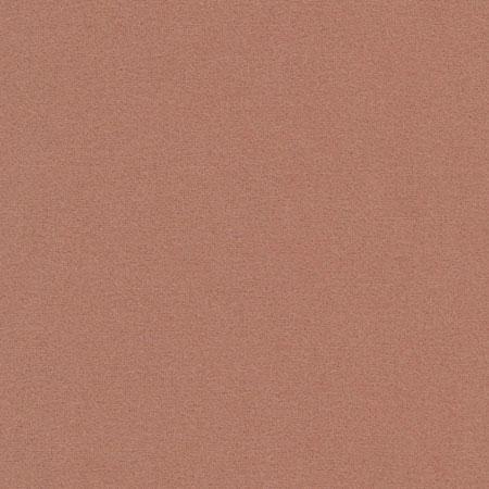 Mill Dyed Wool - Saddle - LN29