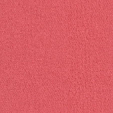 Mill Dyed Wool - Salmon - LN25
