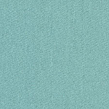 Mill Dyed Wool - Seaspray - LN19