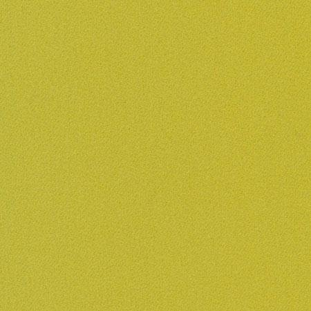 Mill Dyed Wool - Spring Leaf - LN10