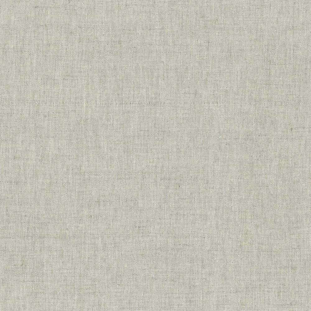 Shabby Chic Linen Taupe