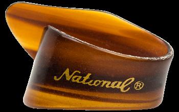 National Thumbpick Medium Tor NP-7T