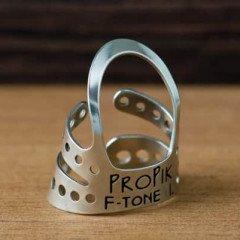 ProPik Fingertone Split Wrap Medium