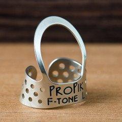 ProPik  Fingertone Single Wrap Large