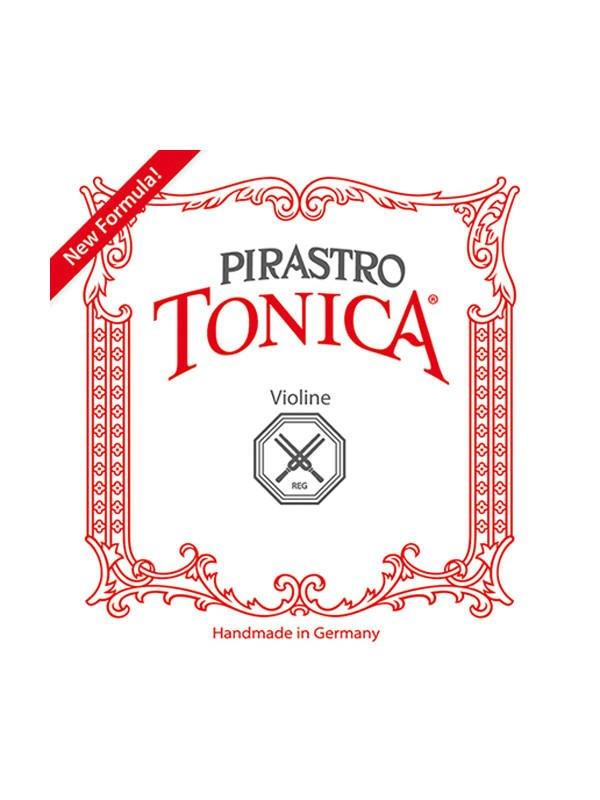 Tonica Violin Set Ball