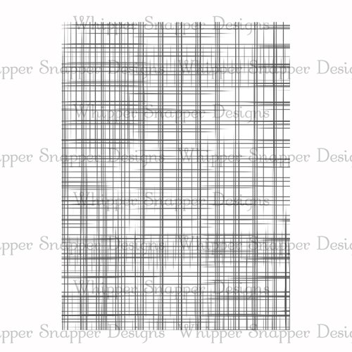 LOOSE WEAVE BACKGROUND