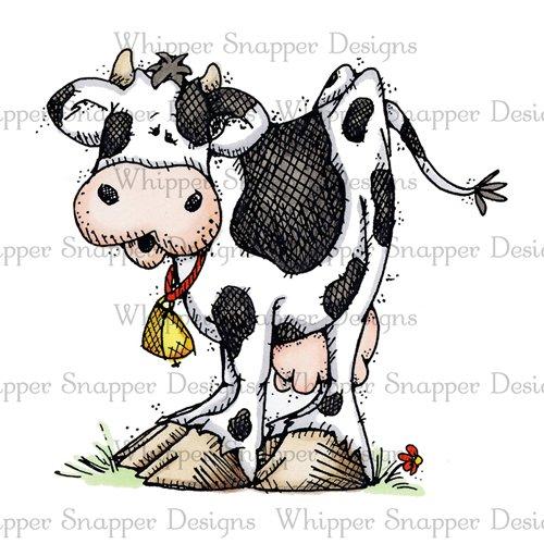 MARIBEL COW