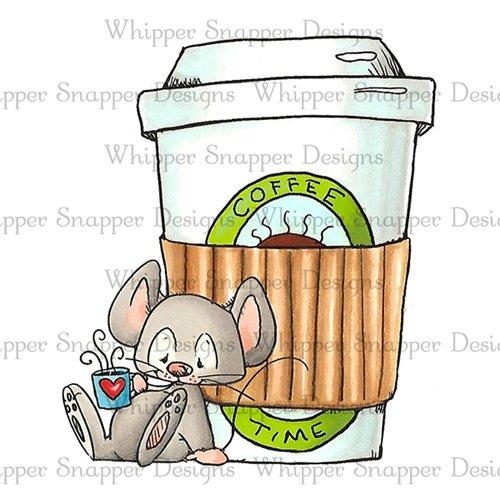 COLBY'S CAFFEINE