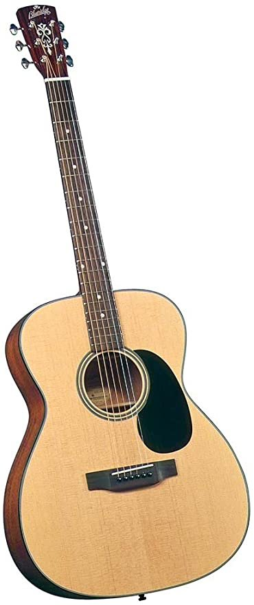 Acoustic Guitar Rental