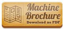machine brochure