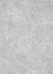 72 Wide Grey Felt
