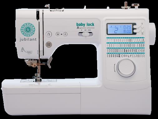 10 Metal Bobbins for Baby Lock Sewing Machine