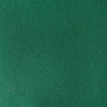 72 Wide Green Felt