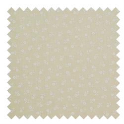 Santee Printworks -- 19616-WT White/Natural