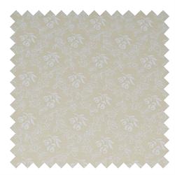 Santee Printworks -- 21113-WT White/Natural