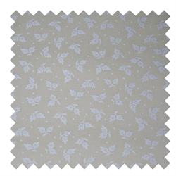 Santee Printworks -- 36244-WT White/Natural