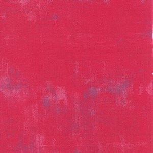 Grunge Basics -- 530150-253 Raspberry
