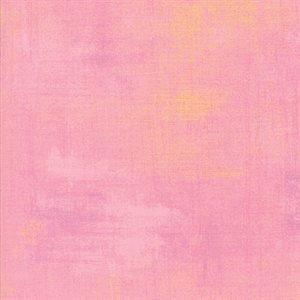 Grunge Basics -- 530150-327 Calypso Coral