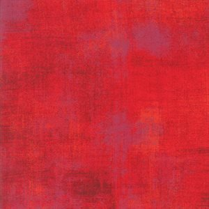 Grunge Basics -- 530150-332 Rocacco