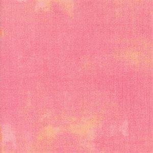 Grunge Basics -- 530150-377 Peony