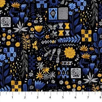 Eloise's Garden - 90031-53