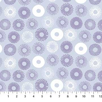 DIY -- 90202-80 Threads/Lilac Multi