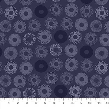 DIY -- 90202-84 Threads/Purple