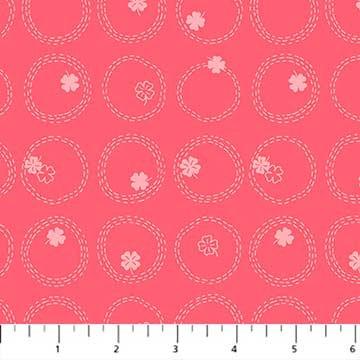 Lucky Charms Basics -- 92004-23 Watermelon