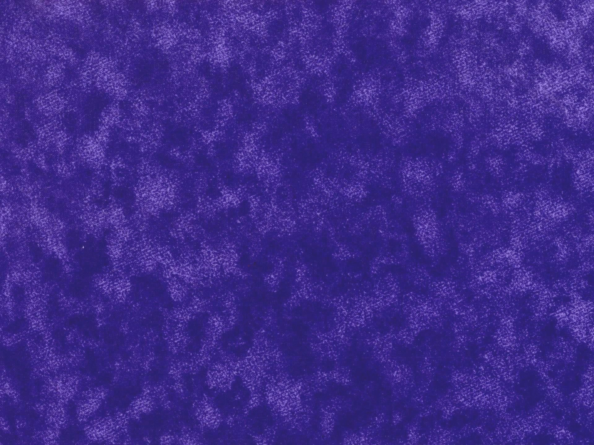 108 Quilt Backing Majestic Purple