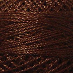 Valdani 1644 Red Brown Medium Dark