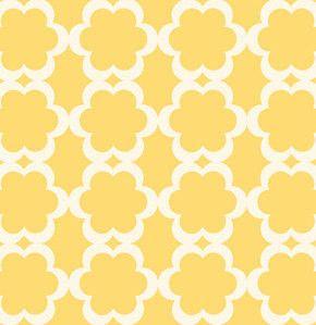 Tarika - Yellow