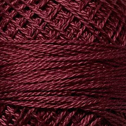 Valdani 843 Old Rose Dark