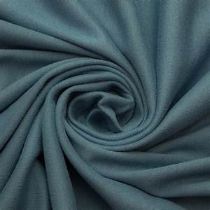 Fabric Buyer's Club Membership