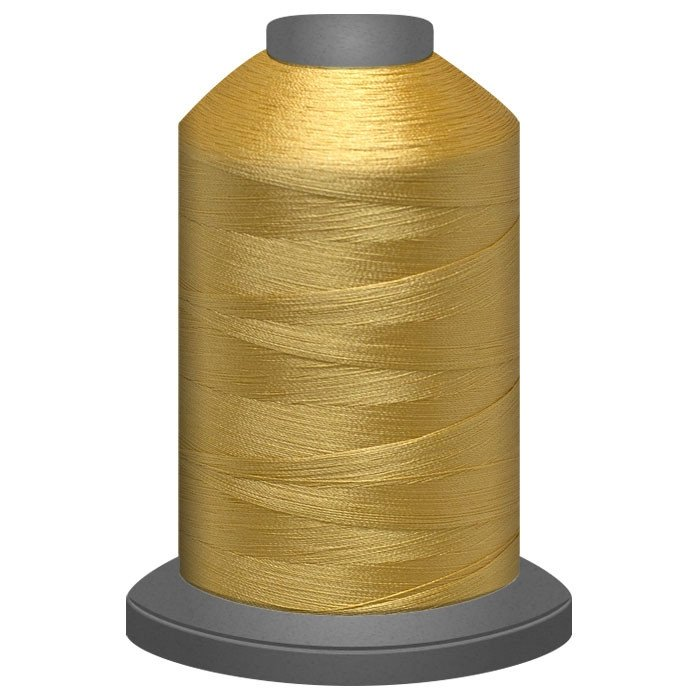 GLIDE 5,500 yds- Color #27403 Buttermilk