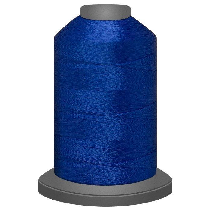 GLIDE 5,500 yds - Color #30660 Blue Jay