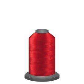 Glide 1,100 yds -  Color # 70001 - Cardinal