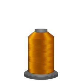Glide 1,100 yds -  Color #80130 Marigold