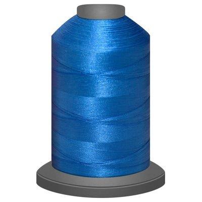 Glide 5,500 yds -  Color #32382 Air Force Blue