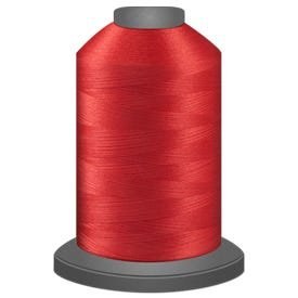Glide 5,500 yds -  Color # 70032 Cherry