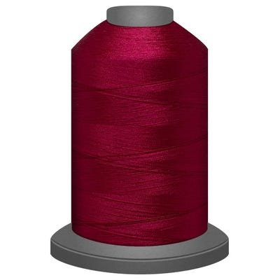 Glide 5,500 yds -  Color #70215 Fuchsia