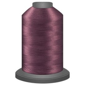 Glide 5,500 yds -  Color # 45115 Wine