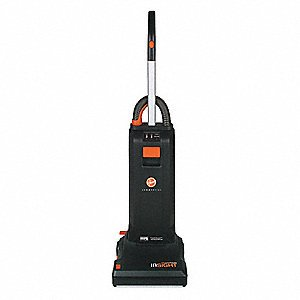 Hoover Insight Commercial Vacuum Cleaner